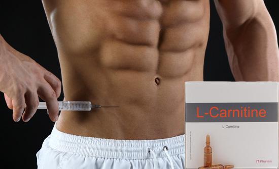 Cardispan para bajar de peso funcionar