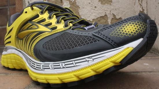 Mejores Las Supinadores Zapatillas 4 Para 29YDHIWE