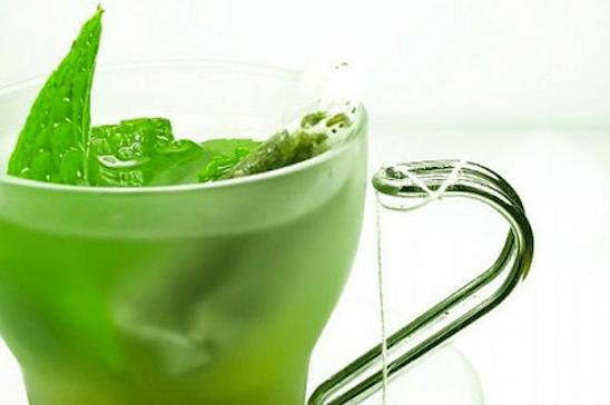 Los 5 mejores antioxidantes naturales