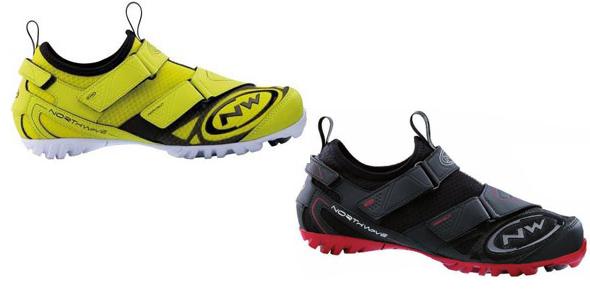 Zapatillas spinning baratas: cómo elegir las mejores