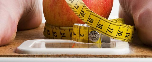 Cómo calcular índice de masa corporal