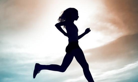 Cómo calcular calorías quemadas durante el entrenamiento