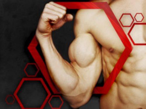 Óxido nítrico: efectos secundarios