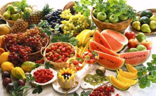 Alimentos vitamina B