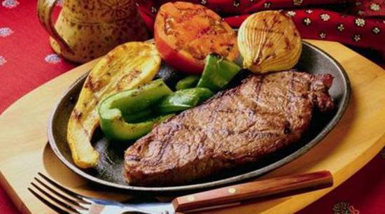 Dieta anabólica