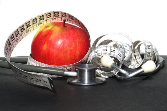 Alimentos en la dieta cetosis para adelgazar