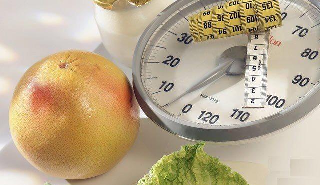 Dieta depurativa de un día