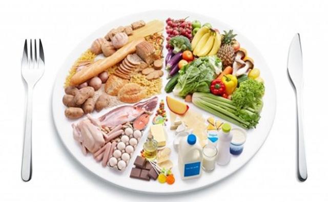 ejemplos comidas dieta disociada