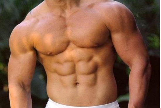 Dieta semanal para ganar masa muscular