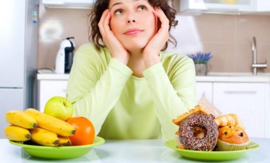 ¿Qué comer en la dieta sin carbohidratos?