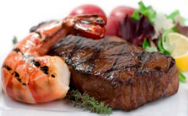 dieta de aporte proteico menus