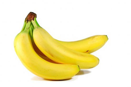 Frutas astringentes