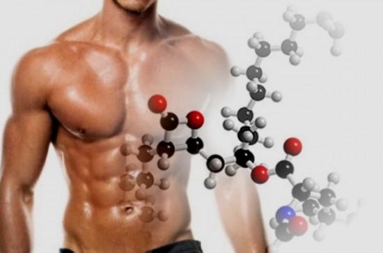 Glutamina: ¿cómo tomar y para qué sirve?