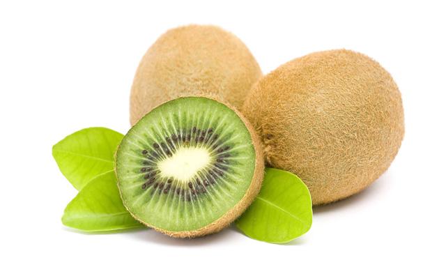 ¿Para qué sirve el kiwi?