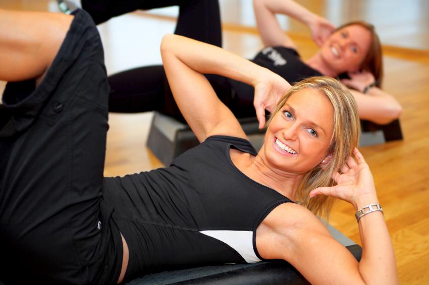 Rutina-gym-para-bajar-de-peso-rápido