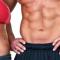 Rutina para definir abdominales en 7minutos