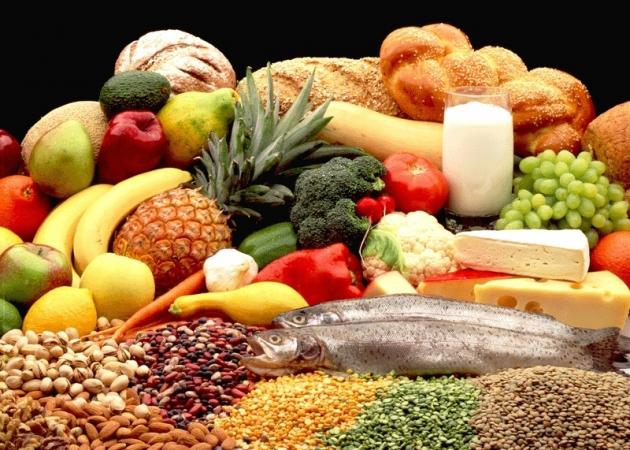 Vitamina b6 propiedades y beneficios