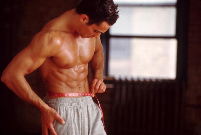 ¿Cómo tonificar abdominales?