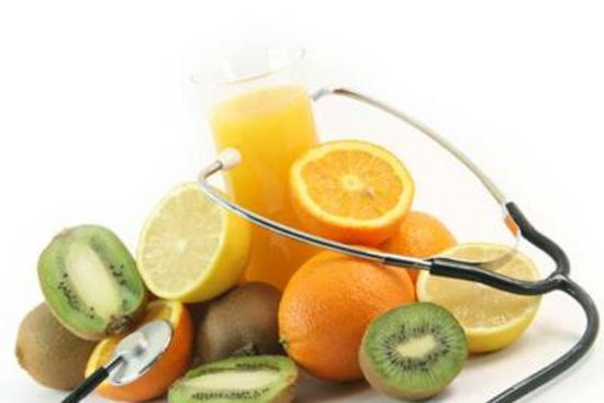 Alimentos para perder barriga