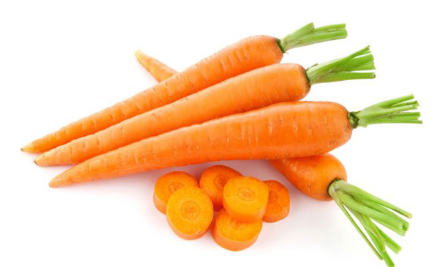 3 Beneficios Zanahoria Que Debes Conocer Las zanahorias son vegetales saludables y deliciosos tanto crudas, como cocinadas. 3 beneficios zanahoria que debes conocer