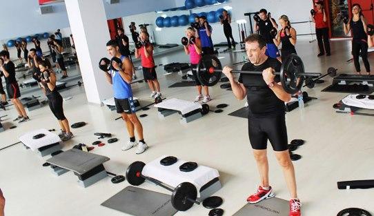 Body pump: beneficios que ofrece al cuerpo