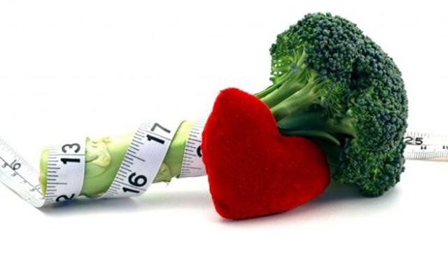 Cómo subir el colesterol bueno