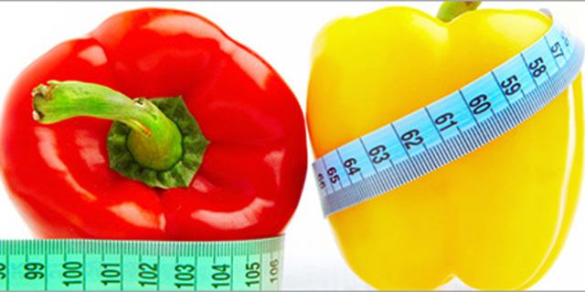 Dieta de la zona: menús de ejemplo
