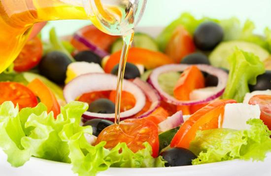 Dieta depurativa desintoxicante