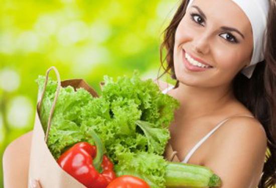 Dieta para eliminar grasa