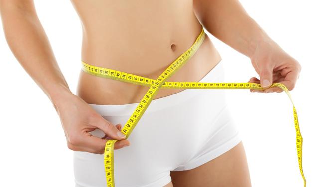 Comidas para quemar grasa del abdominal image 6