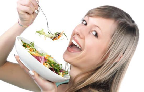 2 dietas desintoxicantes y efectivas