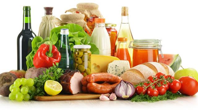 Dietas equilibradas para adelgazar