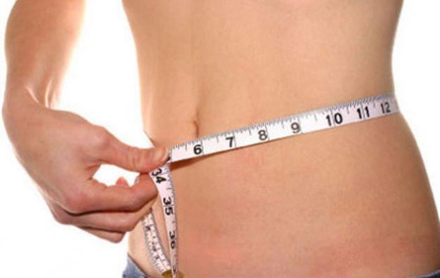jercicios para adelgazar cintura y barriga.