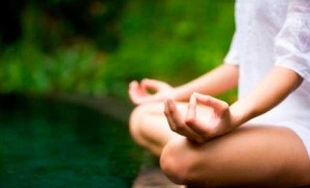 Ejercicios para relajación muscular,