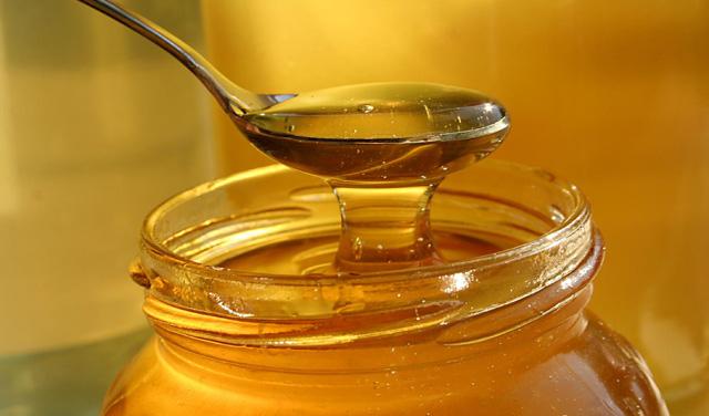 ¿La miel engorda?