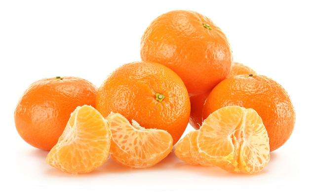 Las mandarinas engordan - Mandarina home online ...