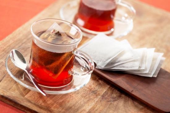Propiedades del té rooibos en la salud