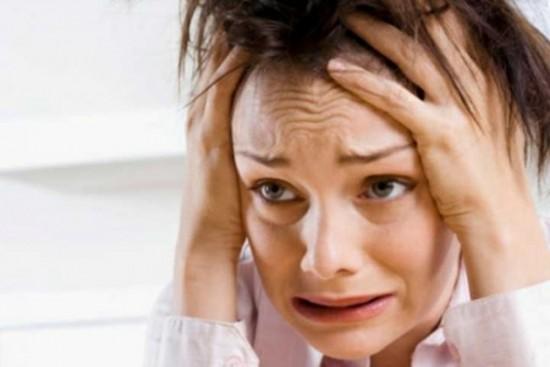 Tratamientos para la ansiedad