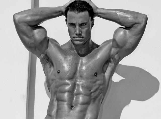 Todo sobre el entrenamiento hipertrofia muscular