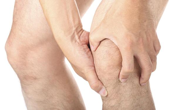Ácido úrico: síntomas y tratamiento natural