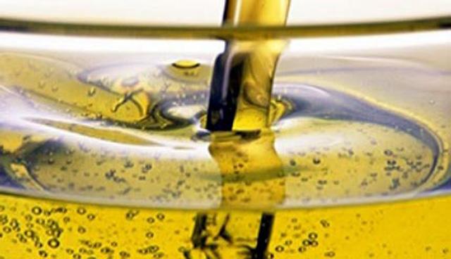 El ácido oleico en la salud