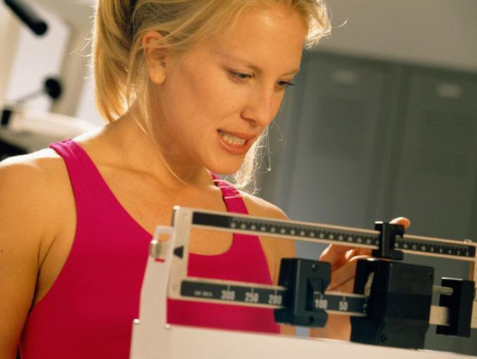 8 trucos para adelgazar sin dieta