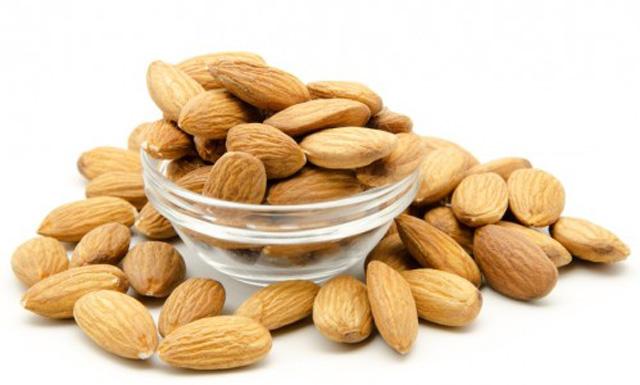 9 alimentos con vitamina B1