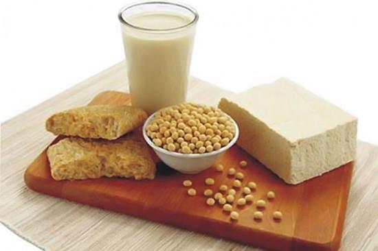 Cómo preparar un delicioso tofu casero