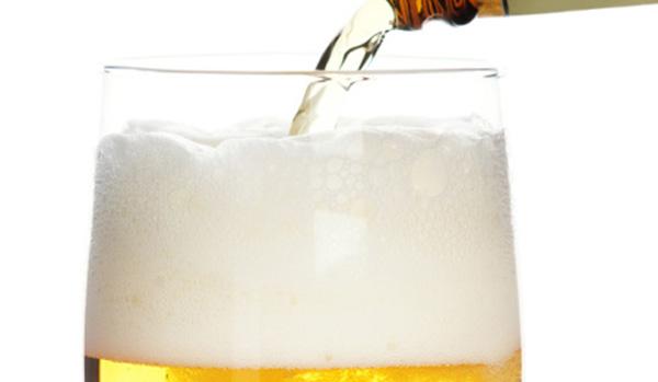 Calorías cerveza ¿cuántas son?