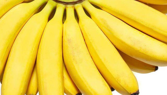 Las calorías plátano en la salud
