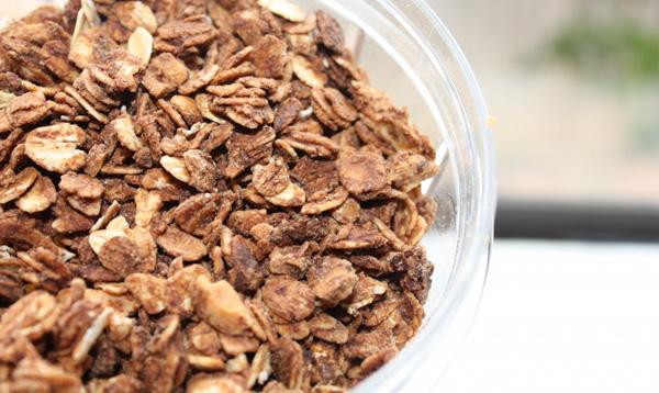 Cereales integrales: propiedades y beneficios