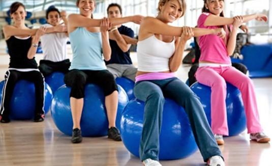 Consejos en tus clases de Pilates