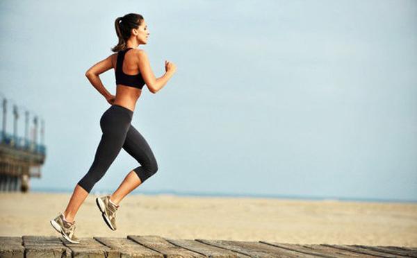 Correr para adelgazar: consejos prácticos