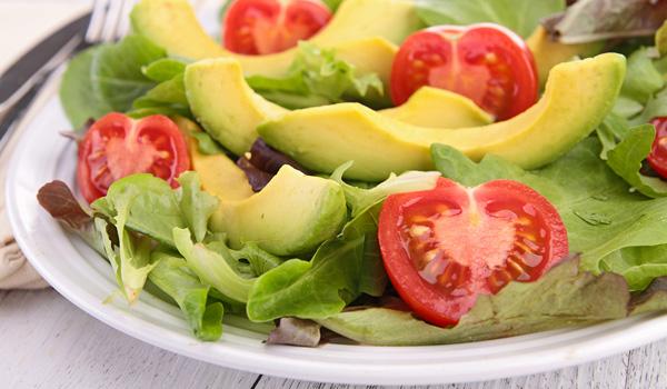 Dieta 1000 calorías para adelgazar